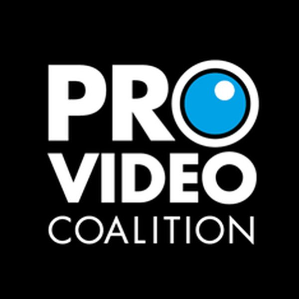 ProVideo Coalition